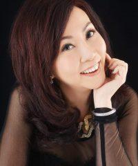 Adelina Pang Feng Shui Consultancy