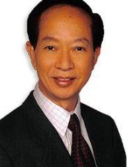 Jing Zi Long Feng Shui Centre