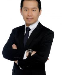 Kevin Foong Consulting Group