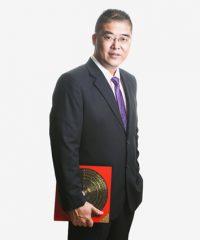 Tian Lu Geomancy
