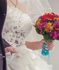 36frames Weddings