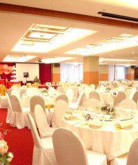 Ah Yat Abalone Banquet Hall