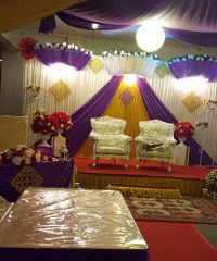 Arni Catering Services
