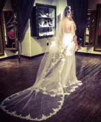 Bruid Bridal Studio
