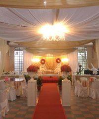 Cahaya Nanie Wedding Services