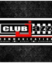 Club Jazz Communication