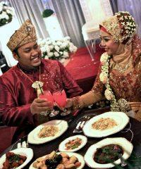 D'Pelangi Restaurant & Wedding Events