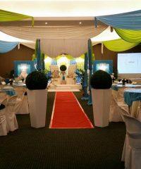 Farah Diana Catering & Wedding Services