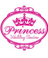 Princess Wedding Services