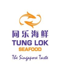 Tung Lok Seafood – Orchard Central