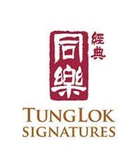 Tung Lok Signatures – Orchard Parade
