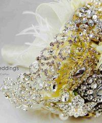 Ananda Weddings