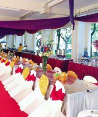 Aspirasi Food Galore & Catering