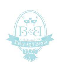 Bells & Birds