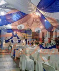 CheekyKoalas Weddings & Events