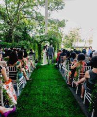 Chère: Weddings & Parties