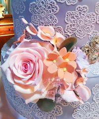 Cherylshuen Wedding Concept