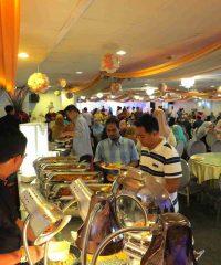 Lagun Sari Wedding & Catering Services