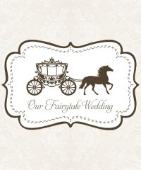 Our Fairytale Wedding