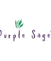 Purple Sage Group