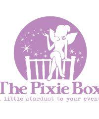 The Pixie Box
