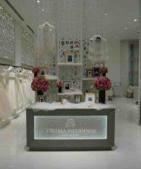 Tirtha Weddings Singapore