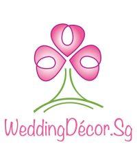 WeddingDecor.Sg