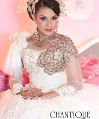Chantique the Bridal Gallery