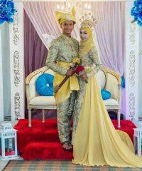De'Mure Weddings
