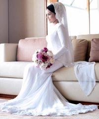 Fatimah Mohsin Singapore