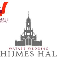 CHIJMES Hall Singapore