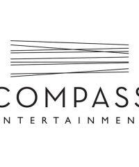Compass Entertainment