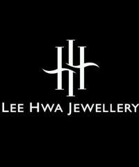 Lee Hwa Jewellery – Jurong Point