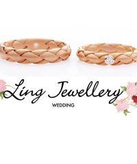 Ling Jewellery