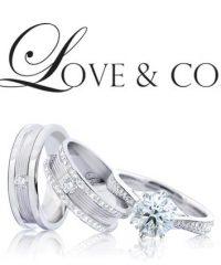 Love & Co. – Suntec City