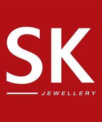 SK Jewellery – AMK Hub