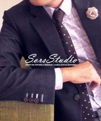 Sors Studio