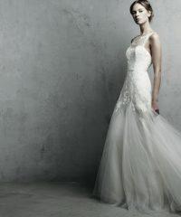 The Prelude Bridal