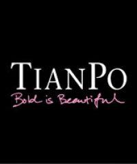 TianPo Jewellery – Holland Village