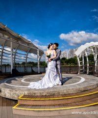 Wedding Moments Photography