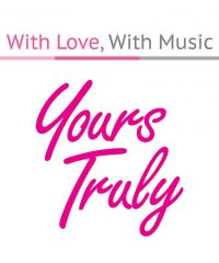Yours Truly Live Music