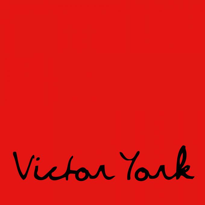 Victor York