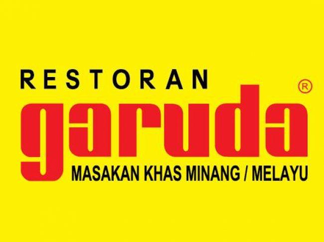 Garuda Padang Singapore
