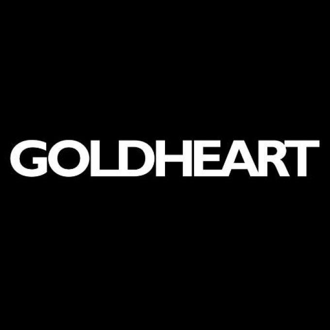 Goldheart Jewellery – Bugis Junction