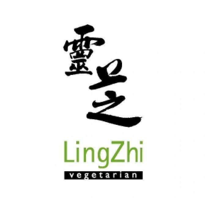 LingZhi Vegetarian Restaurant – Liat Towers