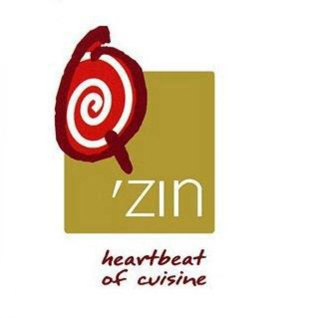 Q'zin Food and Management Pte Ltd