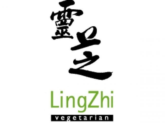 LingZhi Vegetarian Restaurant – Velocity@Novena Square